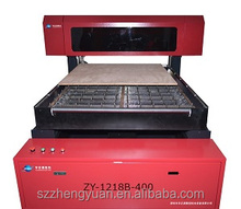 science business acrylic off cut sheet second hand cnc automatic computer laser cutting machine