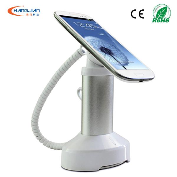 changjian мобильный телефон безопасности дисплей стенд