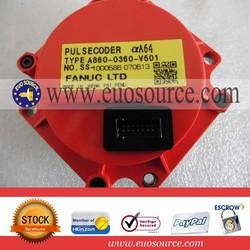 Fanuc A860-0360-V501