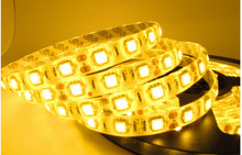 2015 hot new products width 2835smd flexible led strip/2835 led strip