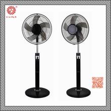 water spraying fan.20inch.humidifer.hydroponics