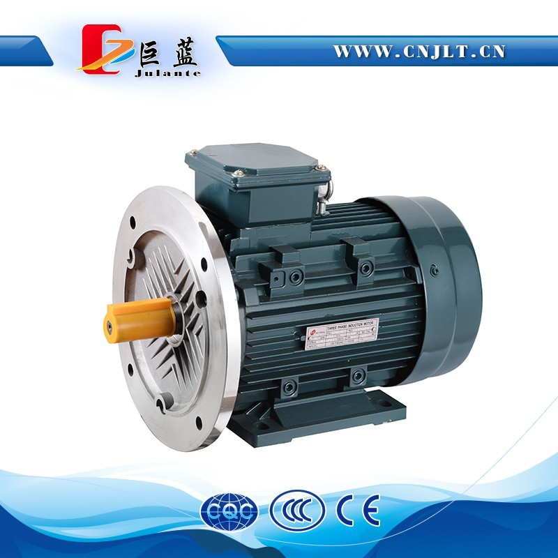 Electric Water Pump Motor Price Buy Electric Water Pump