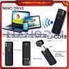special usb flash drive unique wireless mini portable usb disk cloud wifi flash disk for iphone / ipad / smartphone