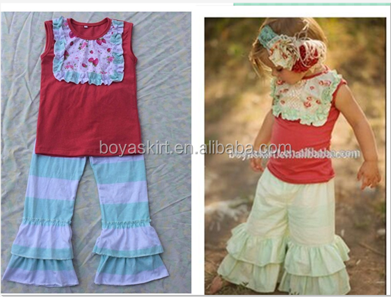 Outfit Spring 2013 Spring 2015 Girls Outfits