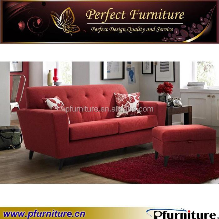 nice designs high quality living room sofa set buy living room sofa