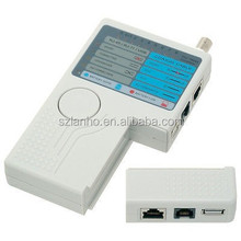 Network Computer Cable Tester (4 in 1)