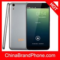 Original KOLINA K100+ 5.5 Inch FHD IPS Screen Android 4.2.2 3G Smart Phone