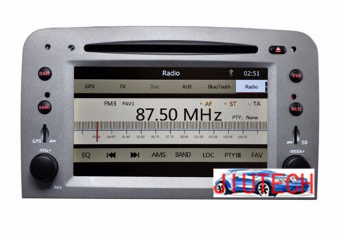 Using Sc Fdma In Lte in addition Electronic Siren likewise freedomfightersforamerica besides Car Stereo Fiat Stilo as well Jual Gps Furuno Gp32 Harga Murah. on gps m code frequency html