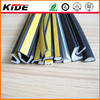 self adhesive rubber sealing strip in china manufacturers