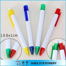 sample free pen blank