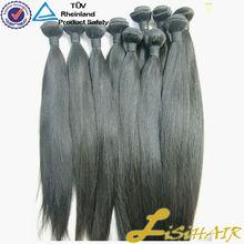 Diect fábrica de cabelo barato pre?o de atacado Peluca de pelo barato al por mayor brasileña Vrigin Humano