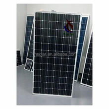 2015 hot sale design and cheap price 300 Watt poly solar panel