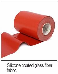 Lisse surface rapide et un retrait facile feuille de téflon adhésif soutenu
