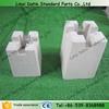 Lightweight Concrete Block Prices,Cheap Concrete Block for Decking
