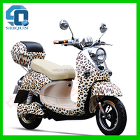 hot sale batarey 48v 750w electric bicycle , 600w electric bicycle , leopard electric bicycle