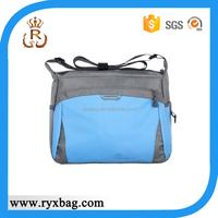 Ladies Small Korean Trend Casual Messenger Bag, Student Menssenger Bag,students inclined shoulder bag