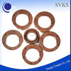 motorcycle part sealing machine oil seal & most demanded products oil seals in China