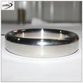 China caliente de la venta RTJ junta / sello / o anillos con asme / norma api