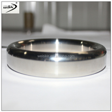 China Hot sale RTJ gasket /seal/o rings with asme/api standard