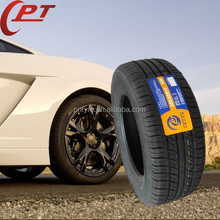 cheap chinese tires 4x4 rims 16 inch China High Quality Tyres