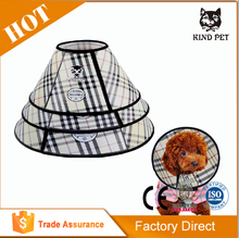 china wholesale high quality pet health elizabethan collar