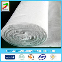 Alibaba supplier wholesales White Fabric china novelty products for sell