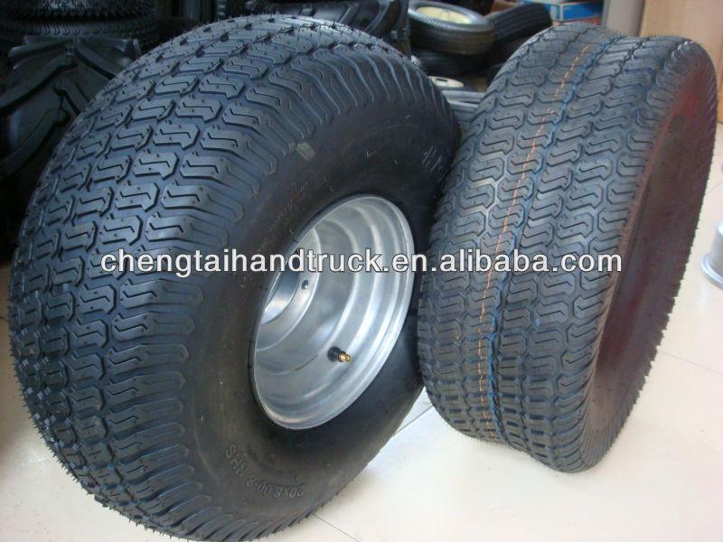 Tractor Supply Mower Tires : Lawn tractor wheel mower atv golf