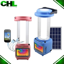2015 eye protection chinese lantern solar tv lights,tv lighting africa solar kits,rechargeable led camping lantern and power ban
