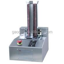 Mini Deblistering Machine,Small Deblistering Machine