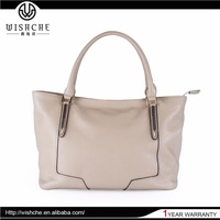 Wishche Top Seller High Standard Mini Tote Bags Wholesale Wholesale Manufacturer W030