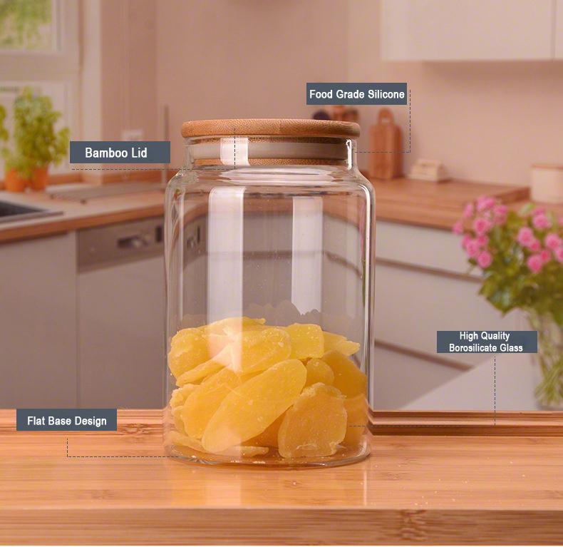 glass-canister-food-jar.jpg