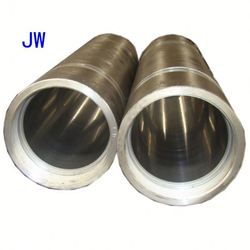 2014 STEEL MANUFACTURER TOP GRADE rcc hume pipe