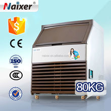 The most popular commercial cube ice machine for sale,