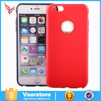 Competitive price wholesale pc simple blank cell phone case