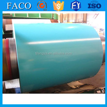 ppgi coil ! hot sale zinc plate meter price ppgi / gi with manufacturer price