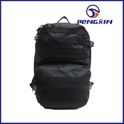 2015 Mountaineering Backpack Camping Hiking Rucksack Military Tactical Backpack
