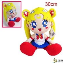 japanese doll cartoon girl/cartoon character toy/toys for kids