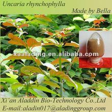 Uncaria Rhynchophylla Extract