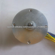 12v motor eléctrico de corriente continua