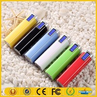 High Capacity Power Bank Electronics Mini Projects for Automatic Mobile Phone Charger