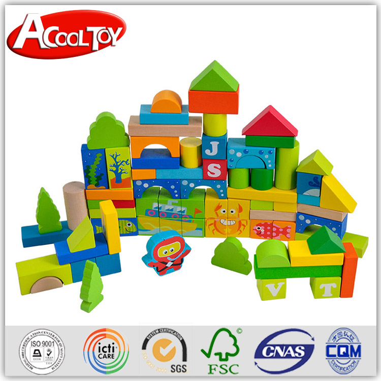 online shopping sites for toys
