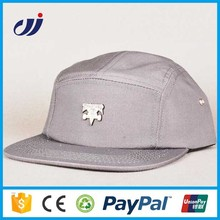 2015 New Fashion OEM Promotional cap accessory back strap