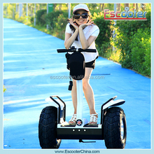 high quality folding portable medical mobility scooter/three wheel electric scootere for disabled/3 wheel roadpet ginger mypet