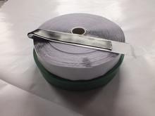 butyl rubber mastic sealant made in china alibaba
