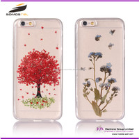 [Somostel] China New Product for Apple iPhone 5C Case,Flexible TPU Cover Mobile Phone Case for iPhone 5C