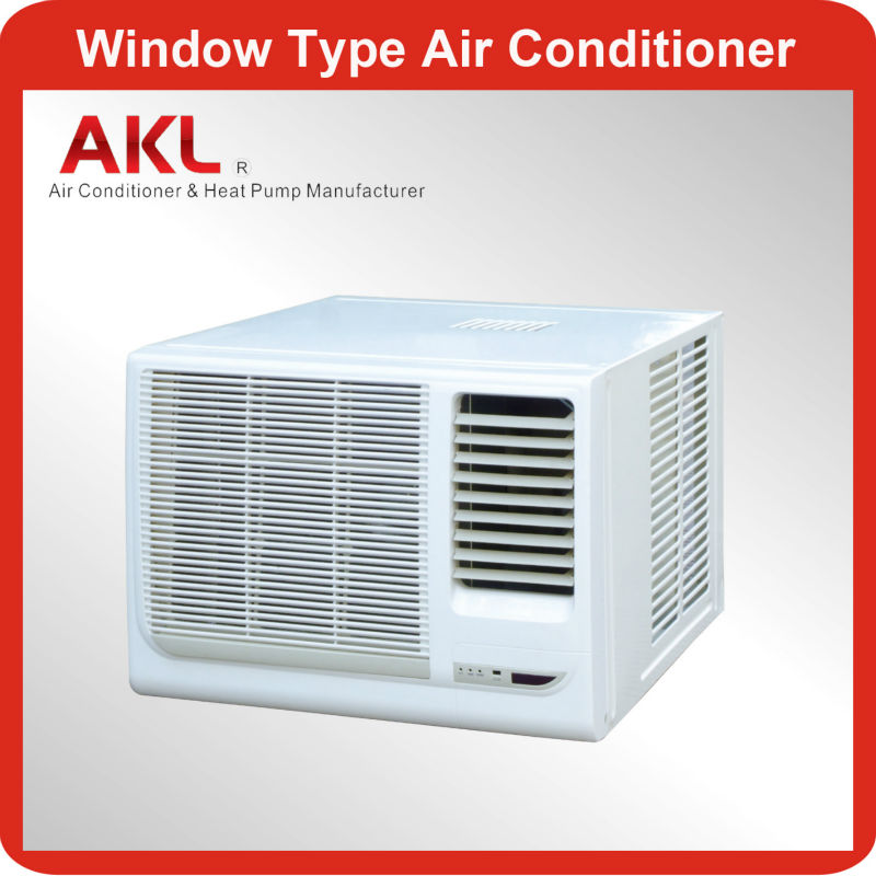 hot selling 9000 btu window air conditioner prices buy. Black Bedroom Furniture Sets. Home Design Ideas