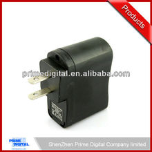 EU/UK/US/AU charger for all kinds tablet pc wholesale