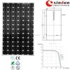 Residential 3KW 5KW 7KW 10KW solar power system