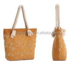 2015 Latest Designer women bag lady fashion bag