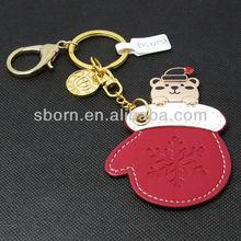 metal bags buckle accessories metal handbag chain